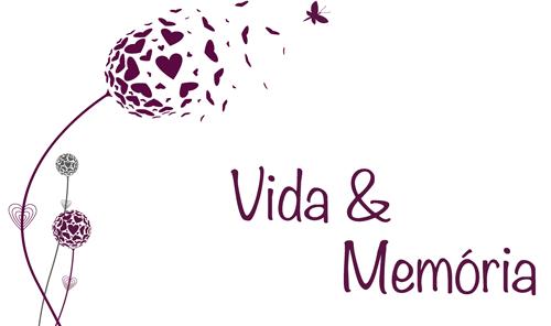 Logo-v1_web