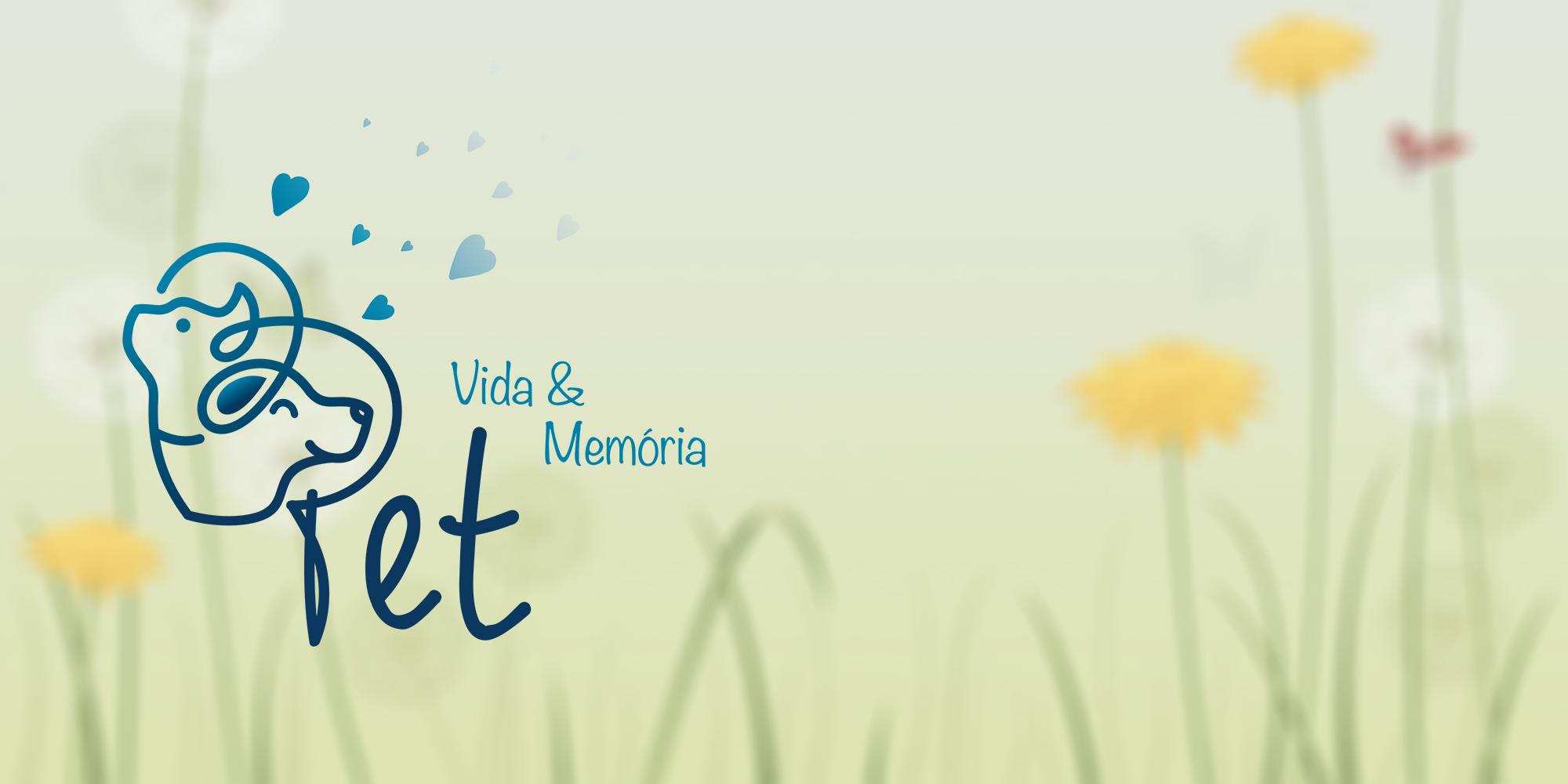 SLIDE-VMPET-SITE5