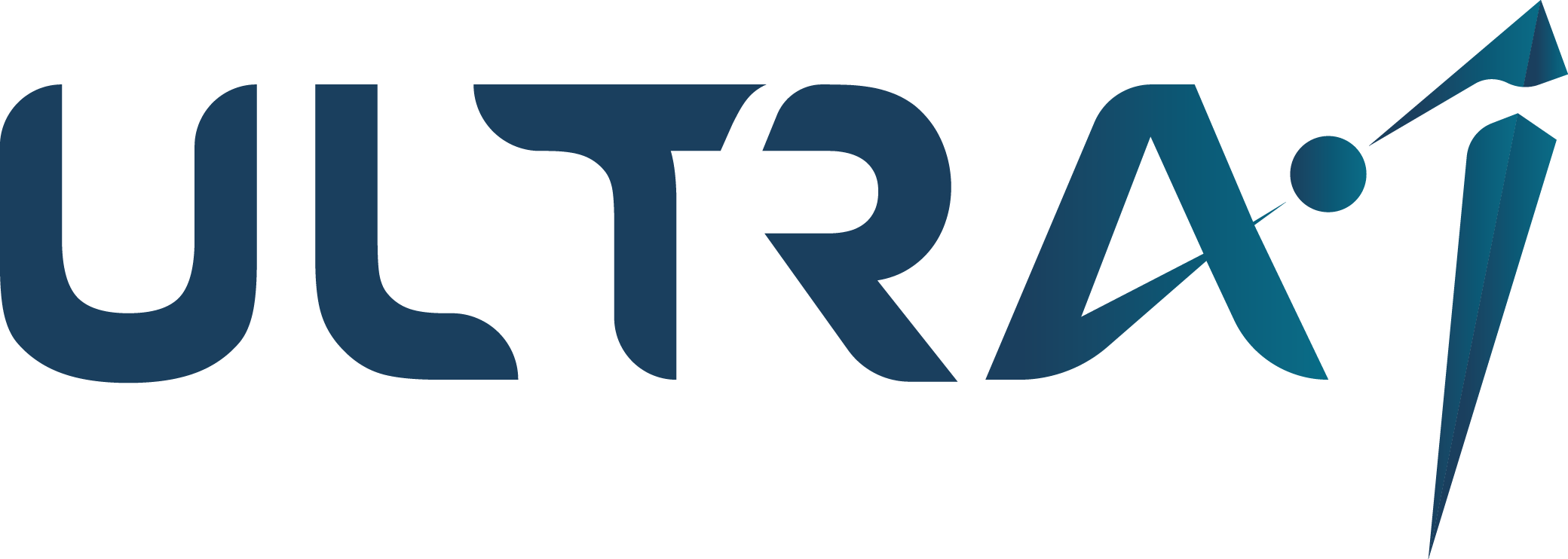 ULTRA-i Softwares